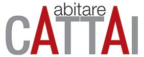 AbitareCattai